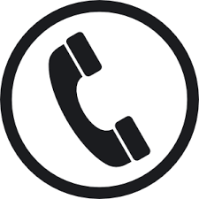 Contact-icon-phone